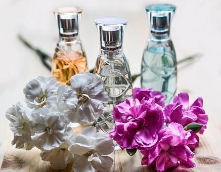 perfume-1433654__340